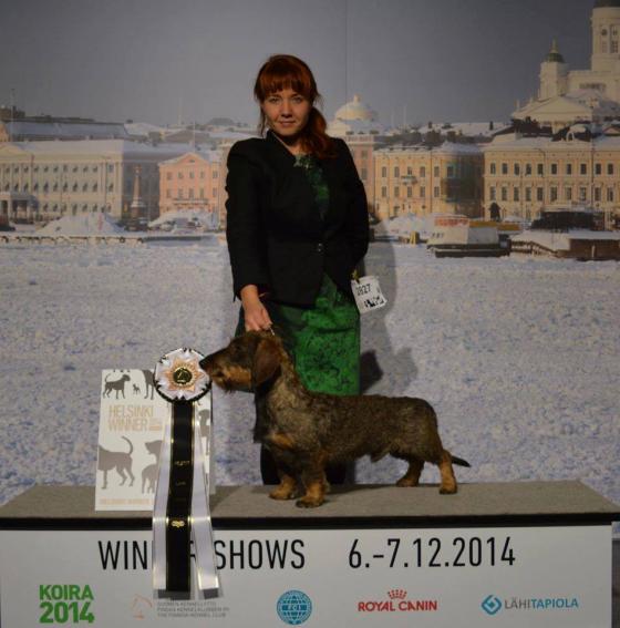 Helsinki_Winner_Kapu