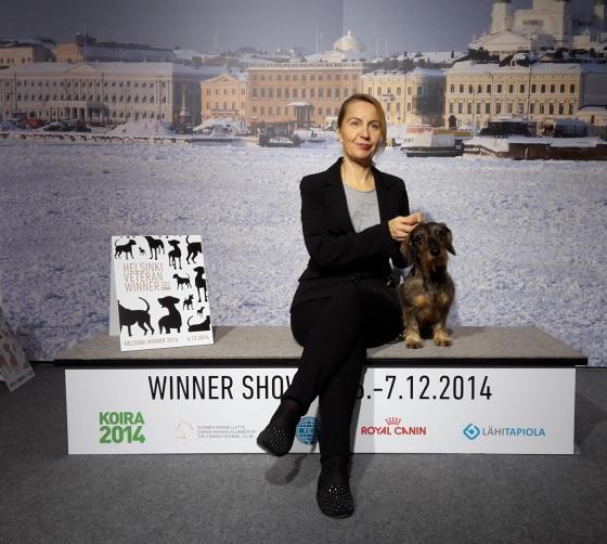 Helsinki_Winner_Minni2