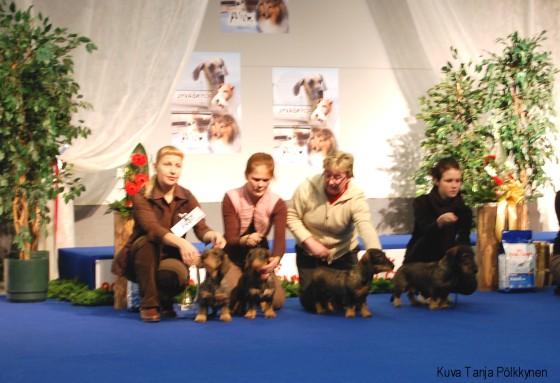 2008_Jyväskylä_BIS2