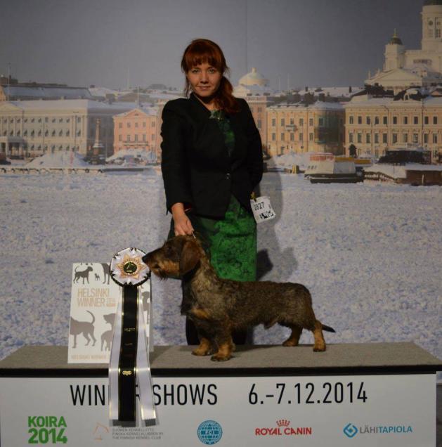 2014_winner3